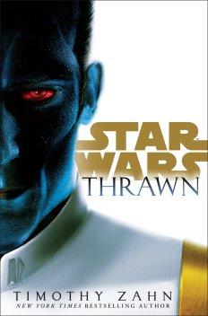 Thrawn_novel